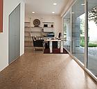 Коркове покриття для підлоги Wicanders Cork Essence Personality Tea P810002, фото 2