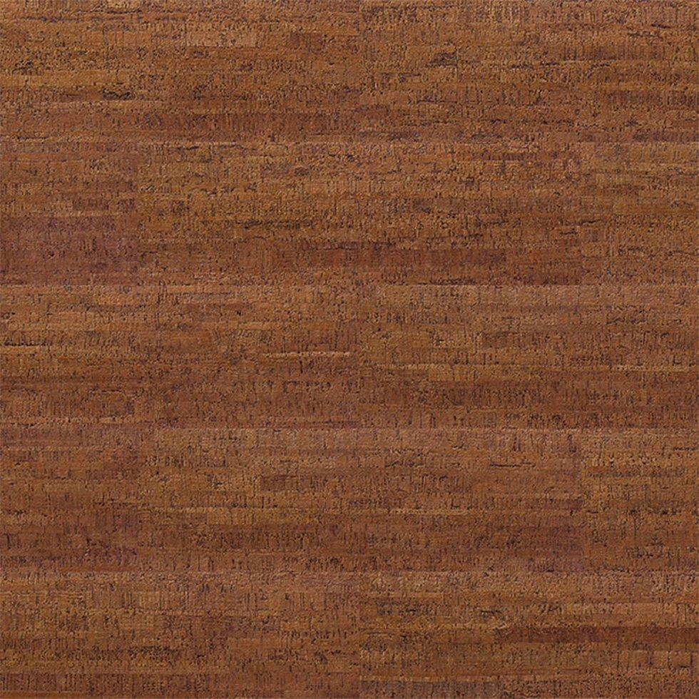 Коркове покриття для підлоги Wicanders Cork Go Allure GB02002