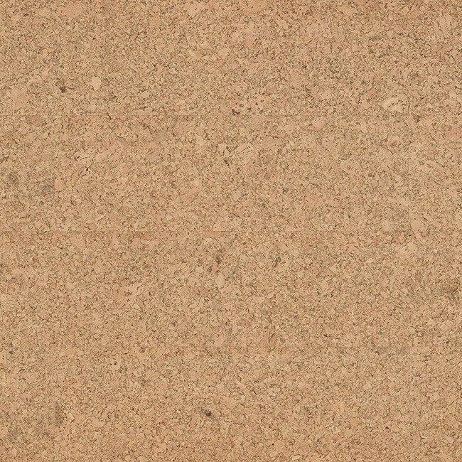 Коркове покриття для підлоги Wicanders Cork Go Ambition GB06002