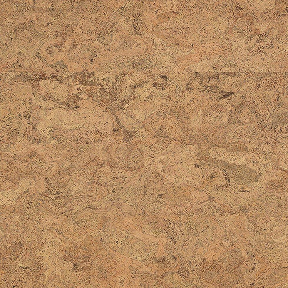 Коркове покриття для підлоги Wicanders Cork Go Appeal GB10002