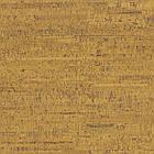 Коркове покриття для підлоги Wicanders Cork Go Attraction GB03002, фото 2