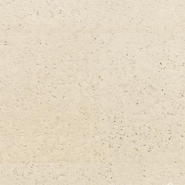 Пробковое покрытие для пола Wicanders Cork Go Dream GB05003