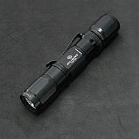 Ліхтар Olight T20-T S2