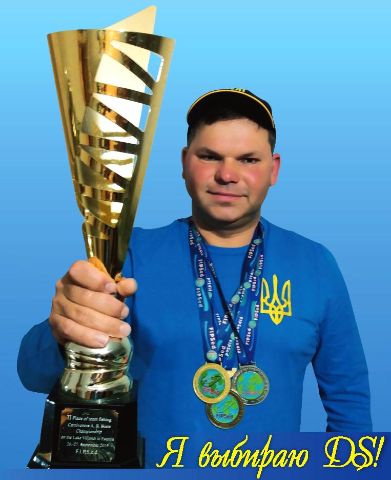 1631735830_w640_h640_dmitrij-korzenkov-s
