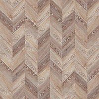 Сorkstyle Chevron Brown