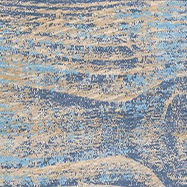 Сorkstyle Color Aquamarine пробкова підлога з фотодруком 33 клас 5мм товщина
