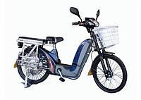 Электровелосипед ELECTRO PRACTIC, фото 1