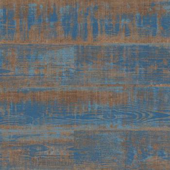 Сorkstyle Color Cavansite пробковый пол с фотопечатью 33 класс 5мм толщина