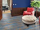 Сorkstyle Color Cavansite пробковый пол с фотопечатью 33 класс 5мм толщина, фото 2