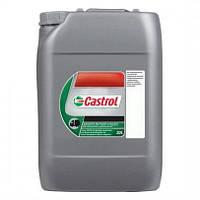 Антифриз-концентрат CASTROL Radicool SF G12