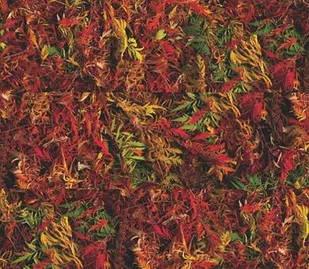 Сorkstyle Fantasy&Stone Autumn Brake пробкова підлога з фотодруком 33 клас товщина 11мм