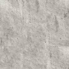 Сorkstyle Fantasy&Stone Cement