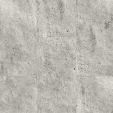 Сorkstyle Fantasy&Stone Cement пробкова підлога з фотодруком 33 клас товщина 11мм