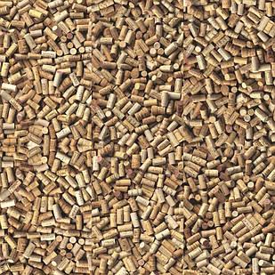 Сorkstyle Fantasy&Stone Cork пробкова підлога з фотодруком 33 клас 5мм товщина