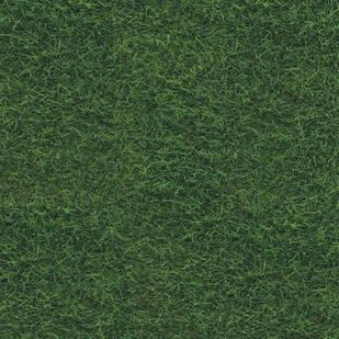 Сorkstyle Fantasy&Stone Green пробкова підлога з фотодруком 33 клас товщина 11мм
