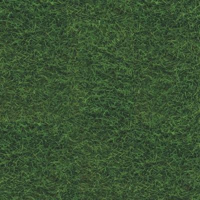 Сorkstyle Fantasy&Stone Green пробковый пол с фотопечатью 33 класс 5мм толщина