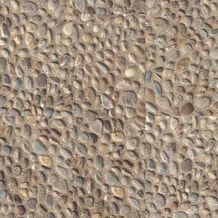 Сorkstyle Fantasy&Natural Stone Cobble Stone пробкова підлога з фотодруком 33 клас 5мм товщина