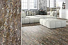 Сorkstyle Fantasy&Stone Pebble Fossil пробкова підлога з фотодруком 33 клас 5мм товщина, фото 2