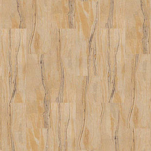 Сorkstyle Fantasy&Stone Sandstone Line пробкова підлога з фотодруком 33 клас товщина 11мм