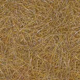 Сorkstyle Fantasy&Stone Straw пробкова підлога з фотодруком 33 клас 5мм товщина