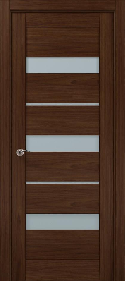 Межкомнатные двери ML -22с