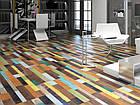 Сorkstyle Impulse Desire пробкова підлога з фотодруком 33 клас 5мм товщина, фото 3