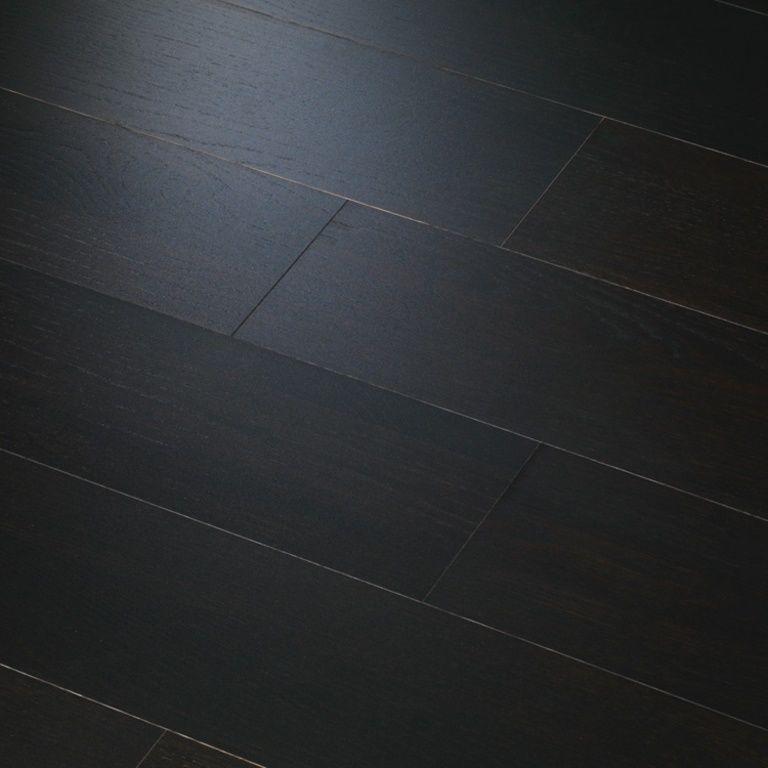 Шпонований підлогу Par-ky pro CHOCOLATE OAK Premium PB108