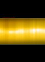 Пленка ORACAL 352 зеркальная (металлизированная пленка) 03 золото