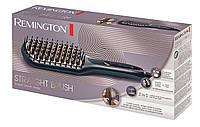 Щетка для волос Remington CB7400