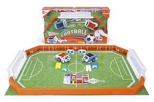 Ігровий набір Hexbug Футбол