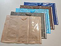 Упаковка для подушки 50х70