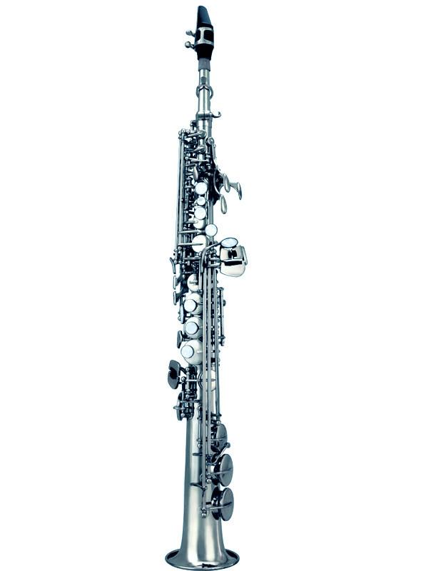 Сопрано саксофон KAPOK MK008B