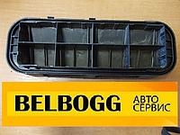 Воздуховод багажника б/у Brilliance BS6, Бриллианс М1, Брілліанс М1