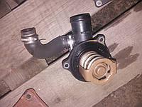 Термостат двигуна 059121111N Audi Q7, фото 1