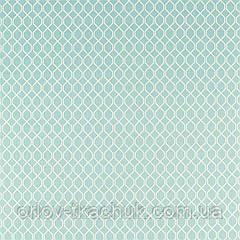 Ткань интерьерная Botanic Trellis  Linnean Weaves Sanderson