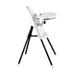 Стульчик для кормления High Chair, Белый