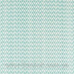 Ткань интерьерная Fenne Linnean Weaves Sanderson