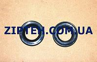Сальник для стиральной машинки Inco 30*52*13