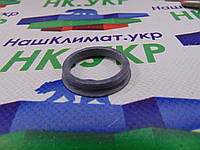 Уплотнительное кольцо на шнек для мясорубки Braun 67002715, фото 1