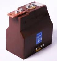 Трансформатор ТВЛМ 10 УХЛ 3(30/5,40/5,50/5,600/5) класс точности 0,5S (складского хранения)