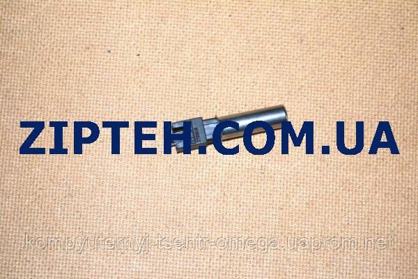 Датчик температуры для стиральной машинки Whirlpool 481228219485 (12kOm,оригинал,без упаковки)