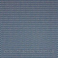 Ткань интерьерная Hutton Linnean Weaves Sanderson