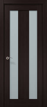 Межкомнатные двери ML -19