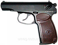 Пистолет пневматический KWC РМ (КМ-44DHN), фото 1