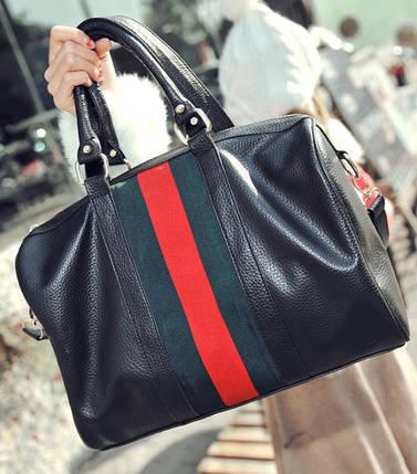 Модная женская сумка, фото 2