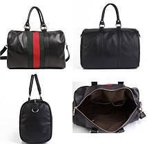 Модная женская сумка, фото 3