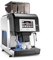 Кофемашина Necta Karisma, фото 1