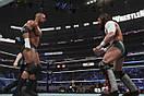 WWE 2K19 (англійська версія) XBOX ONE (Б/В), фото 3