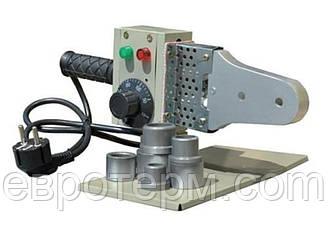 Паяльник для полипропиленовой трубы (ППР) 20-32мм