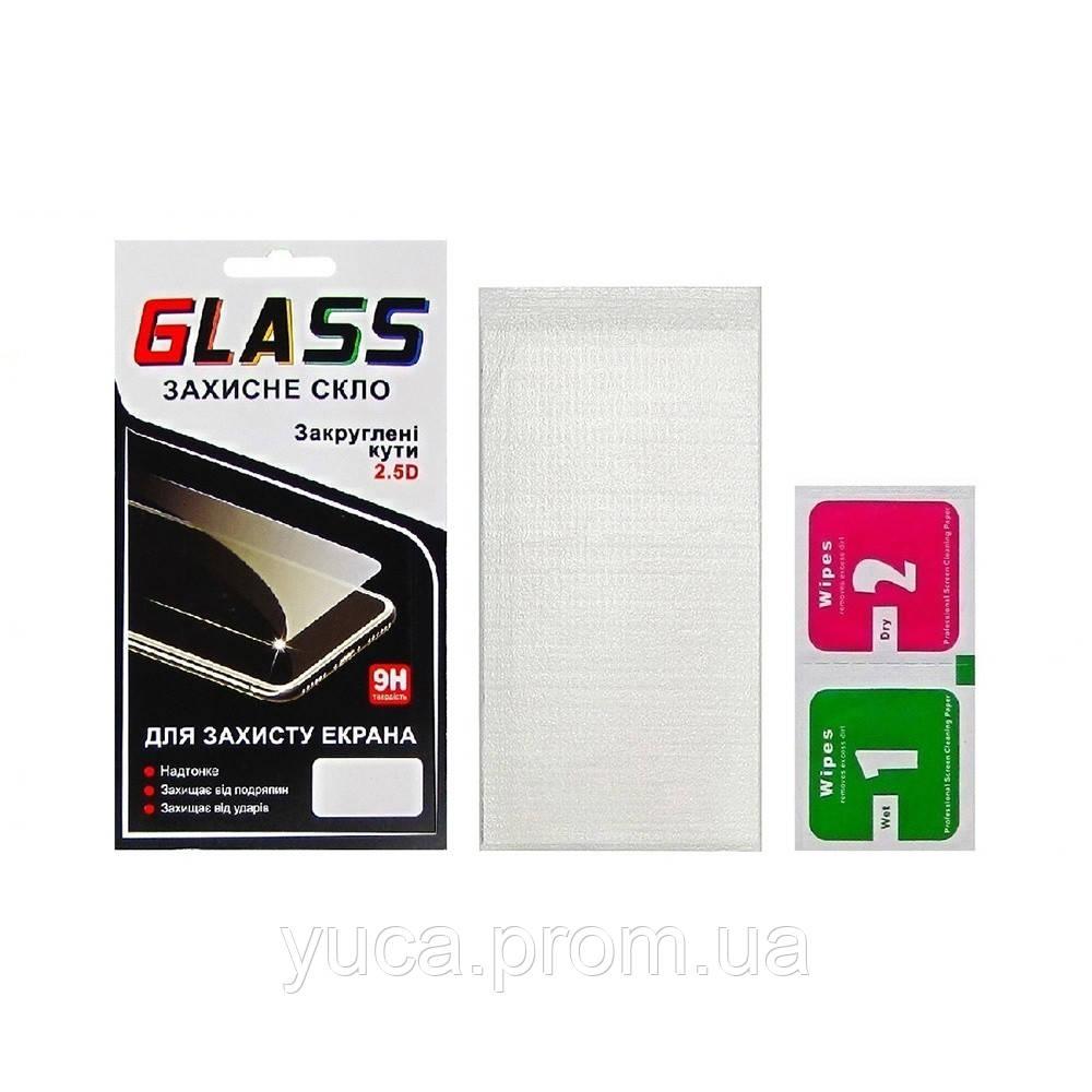 Защитное стекло для ASUS ZenPad 10 (Z301M) (0.3 мм, 2.5D)